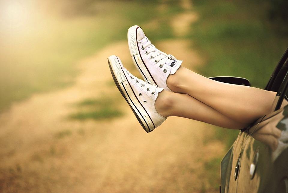Hygge e felicità. Il relax è la chiave di tutto