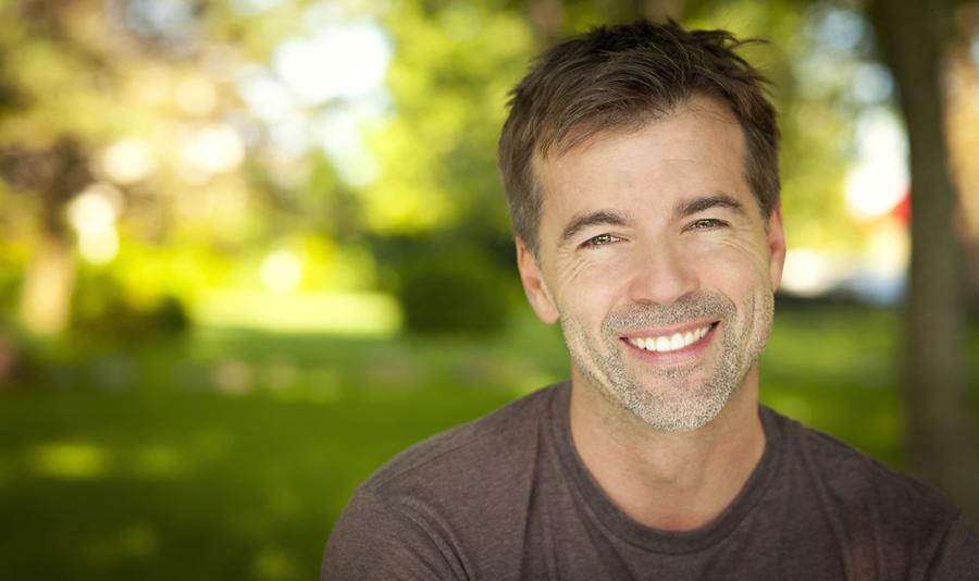 Migliorare la propria vita attraverso il metodo Scrum