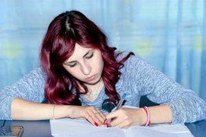 Didattica capovolta. Compiti a scuola e lezioni a casa