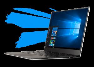 Microsoft Windows. Non siamo obbligati a pagarlo se non lo utilizziamo