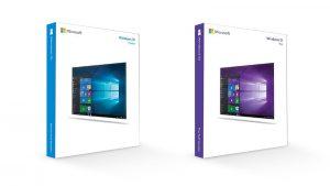 Microsoft Windows non è gratis e aumenta il costo del PC