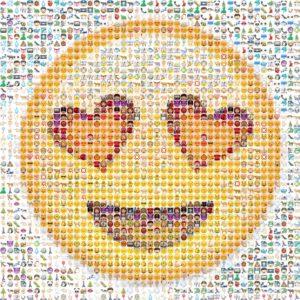 Emoji ed emoticon. La nuova frontiera della comunicazione
