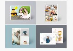 FotoJet permette di trasformare semplici foto in piccole opere d'arte