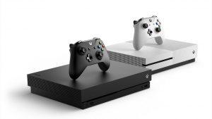 Xbox One X non sarà presente alla Gaming Week, ma c'è tanto altro