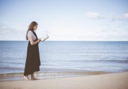 Ottime opportunità di sconto per una estate dedicata alla lettura