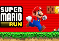 Super Mario Run - Un classico di Nintendo