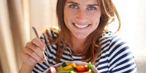 La dieta antiacido può essere anche gustosa