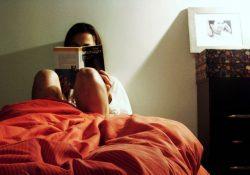 Il piacere della lettura. Leggere per piacere parla al cuore tanto quanto alla ragione