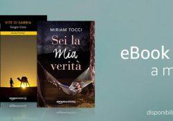 Ebook in offerta esclusiva a meno di 5 euro