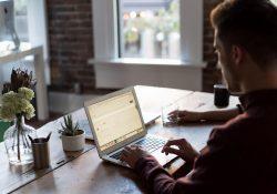 Tramite i corsi online delle università, è facile acquisire nuove competenze