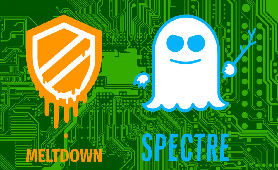 Cosa accade con Spectre e Meltdown