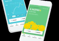 Con il portafoglio Bitcoin Conio puoi pagare i tuoi acquisti e inviare Bitcoin