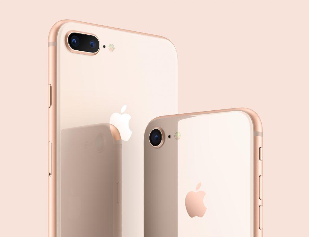 Apple alla riscossa con la nuova versione di iOS