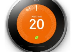 Discover connected home devices from Nest