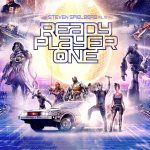 Ready Player One. Un tributo totale al mondo nerd