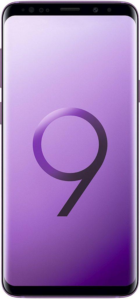 Samsung Galaxy S9. Fotocamera rivoluzionaria, emoji AR, Bixby più intelligente e prezzo a partire da 899€