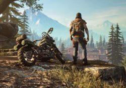 Days Gone. Un nuovo capolavoro esclusivo per PS4
