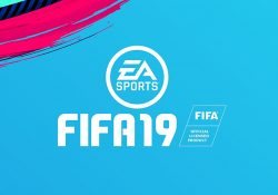 FIFA 19 disponibile per console e PC