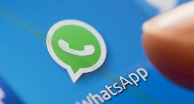 WhatsApp. Ecco come rendere più intriganti e personali i nostri messaggi