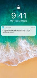 N26. Il conto in perfetta simbiosi con il tuo smartphone