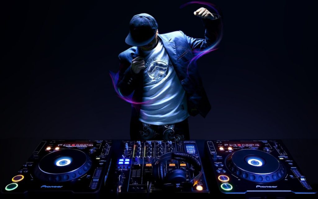 Amazon Music. Anche i DJ più importanti hanno aderito all'iniziativa