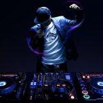 Amazon Music. Anche i DJ più importanti hanno aderito all