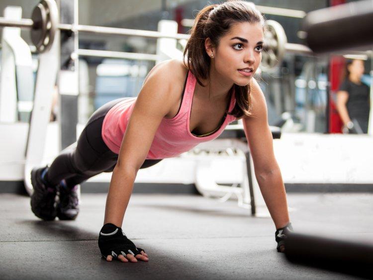 Con le nuove offerte, ottieni una educazione fisica mirata