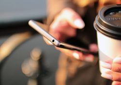 Feed RSS - Gestione intelligente