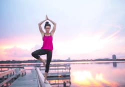 Yoga. Benessere e salute per tutti