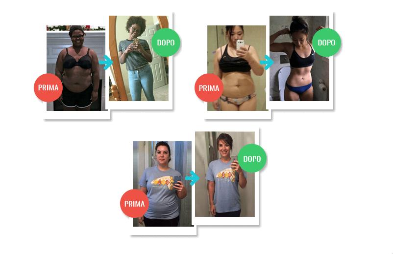 Dieta 2 settimane | Scopri quali cibi devi evitare ad ogni costo se vuoi dimagrire