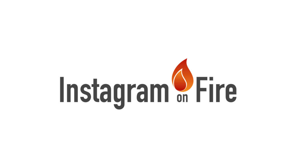 Instagram on Fire. Aumenta i tuoi followers a partire da ora e impara a guadagnare con Instagram